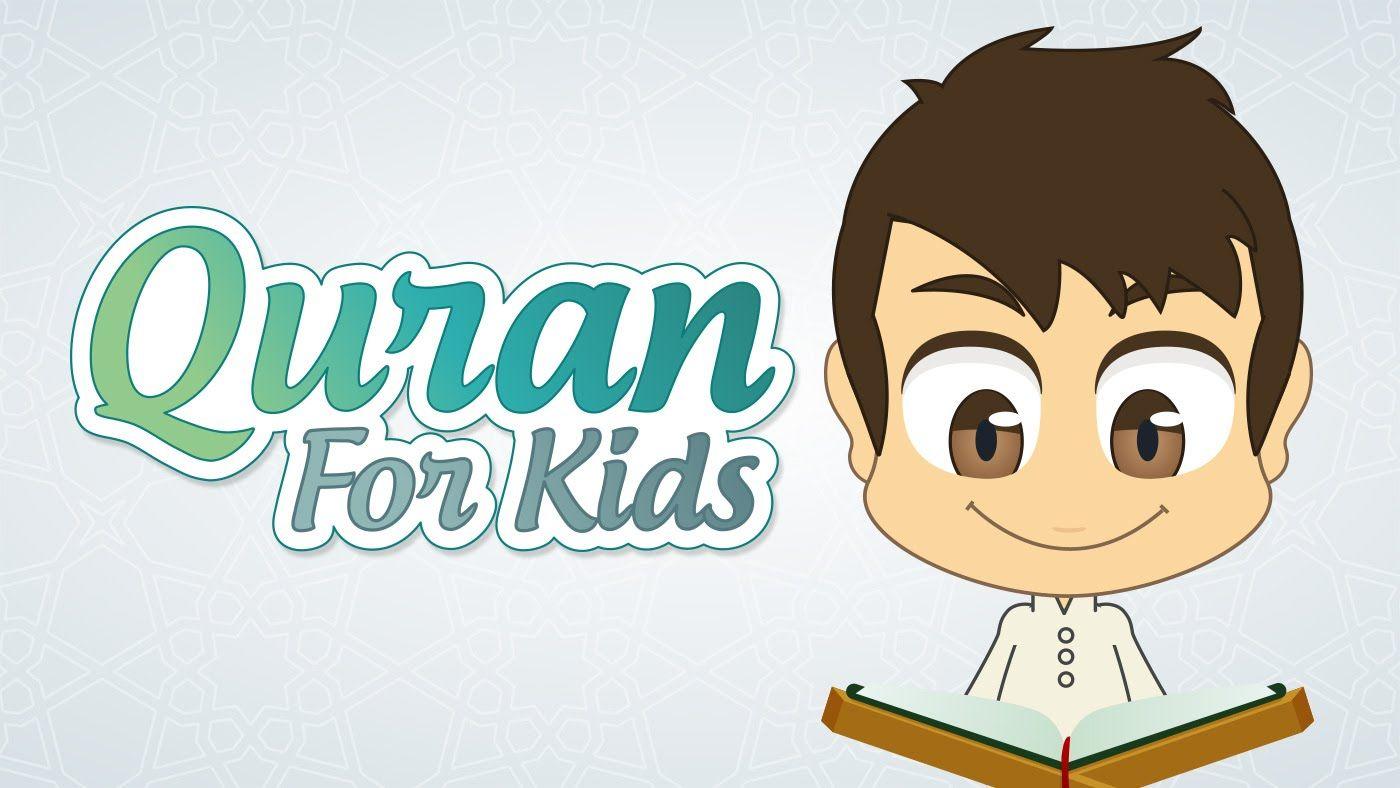 Quran-for-Kids