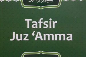 Buku_Tafsir_Juz_Amma_Dan_Tafsir_Al_Fatihah_Syaikh_Sadi